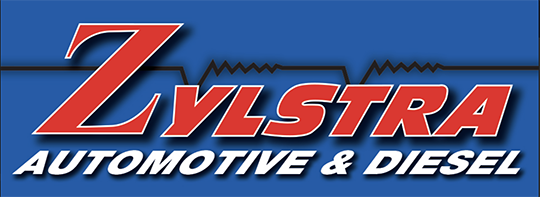 Zylstra Automotive Logo